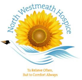 northwestmeathhospice.ie